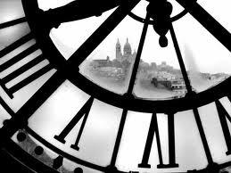 orologio si